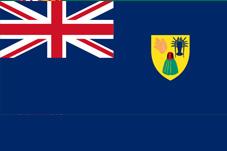 Turks- und Caicosinseln