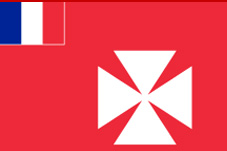 Wallis und Futuna
